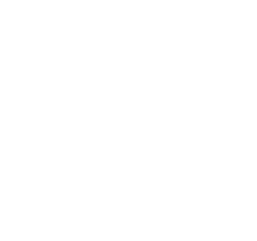 Review Applications