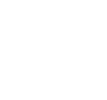 Submit Proofs